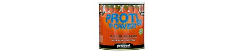 Proti Power 90
