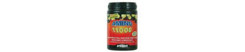 Amino 11000