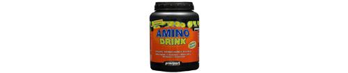 Amino Drink