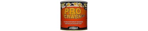 Pro Crash